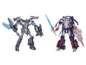 Transformers News: BBTS Sponsor News: Transformers, Star Wars Black, TMNT, Avengers, Star Wars, Bruce Lee, Funko & More!