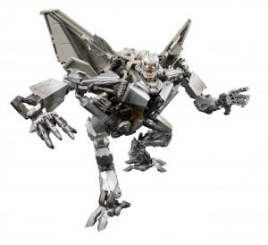 RobotKingdom.com Newsletter #1532
