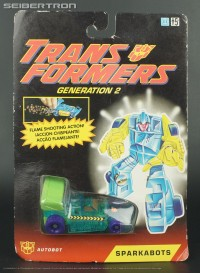Transformers News: Over 370+ eBay Auctions from Seibertron: Euro TFs, G2, Bruticus, Double Punch, MOTU, TMNT + more!