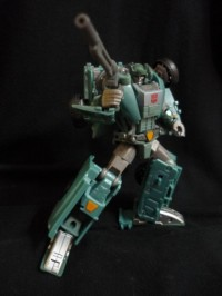Generations Kup & Scourge now available in Malaysia