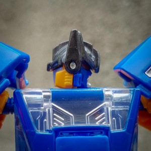 In Hand Images of Prime Wars Punch / Counterpuch with Prima Prime