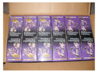 Transformers News: G1 Astrotrain and Blitzwing dead-stock on e-bay
