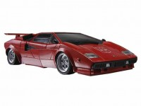 Transformers News: BBTS Sponsor News: MP-12 Sideswipe, Bandai, Man of Steel, Sideshow & More!