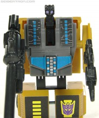 Transformers News: New Galleries: Encore Combaticons