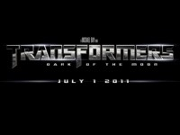 Transformers News: Transformers DOTM Trailer in Mid / Late April?