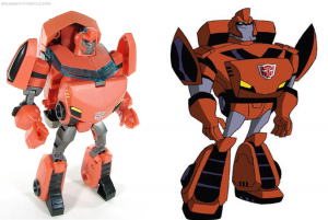 Transformers News: Top 5 Best Ironhide Transformers Toys Revised