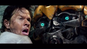 Transformers News: High Definition Stills Gallery Now Available for Transformers: The Last Knight Trailer