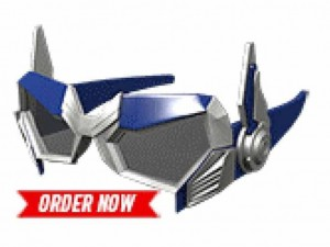 Transformers News: BBTS Sponsor News: Spider-Man, Star Wars, Bishoujo, LotR, Transformers, Game of Thrones, TMNT, Doctor Who & More!