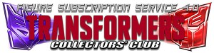 TFCC Subscription Service 4.0 Pre-Orders Now Available