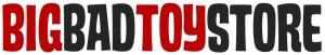 BBTS Sponsor News: Transformers, Iron Man, NECA, Bandai JP, LotR, Simpsons, MOTU, Star Wars & More!