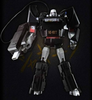 TFsource 8-4 Weekly SourceNews! New TFC Preorders and More!