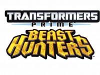 BBTS Sponsor News: GI Joe Retaliation, Hot Toys, Transformers, Assassin's Creed III, Star Wars, Bandai Imports, Star Trek, Bowen Statues, Gremlins & More!