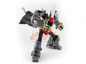 Transformers News: Ages Three and Up Product Updates 11-28-13