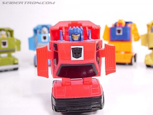 Top 10 Worst Transformers Toys of All Time