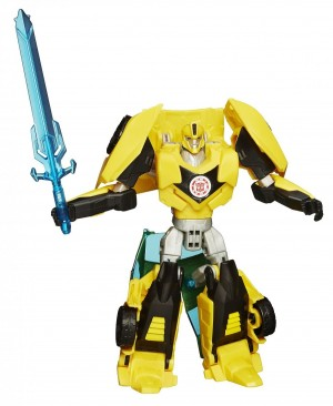 Transformers Robots in Disguise Amazon UK Listings