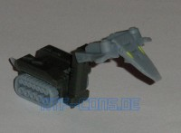 Transformers News: Photos of C.O.N.S. 2010 Exclusive HeadRobots Cobra