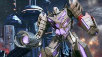 Transformers News: Transformers: Fall of Cybertron PC Version Now Available for Pre-Order on Steam, Transformers: War for Cybertron 75% Off
