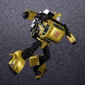 Transformers News: TFSource News - MP-21G, Devastator, Ordin, MMC Feral Rex, Ocular Max, DX9 & More!