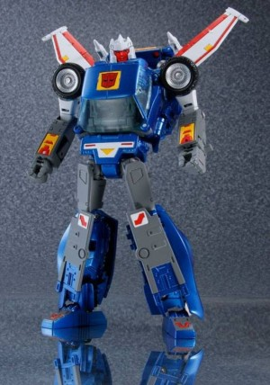 Transformers News: TFsource 5-16 Weekly SourceNews! Warbotron Preorders, Masterpiece Restock & More!