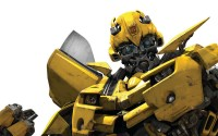 Transformers News: Rumor:  The 5th ROTF Leader Class Mold is...