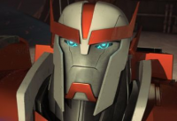 Transformers News: Transformers: Prime to Air in Canada on Teletoon