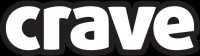 Crave News 07-28-2011: Just 4 Days Left For Our July Promotions!