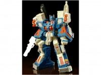 Transformers News: City Commander re-release and add-on set pre-orders at BBTS!