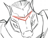 Transformers News: Transformers Prime – Darkness Rising DVD Releases Tomorrow: Sneak Peek at Bonus Content