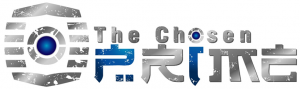 The Chosen Prime Sponsor  Newsletter for week of May 25th, 2015