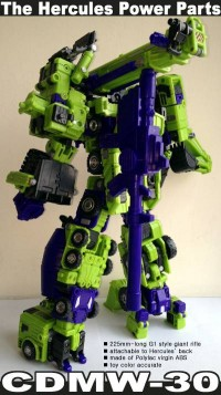 Transformers News: TFsource 5-7 SourceNews