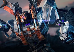 Transformers News: Transformers: Universe MOTA Twelve New Characters Revealed