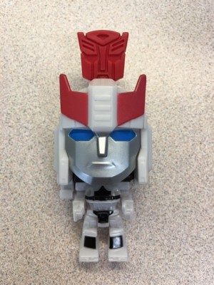 In Hand Images and Review for Transformers Alt Modes Toys