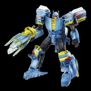 New Hasbro Transformers Trademark Applications