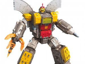 Transformers News: BBTS Sponsor News: Latest Transformers Siege, Studio Series and More
