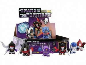 Transformers News: BBTS Sponsor News: Bandai, Star Wars, DC, Marvel, Transformers, and More