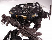 Transformers News: New Toy Gallery: Recon Ironhide