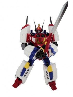 Transformers News: Ages Three and Up Product Updates - Mar 20, 2015