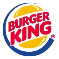 Transformers News: ROTF Toys Now At Burger King UK