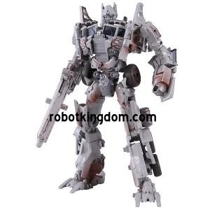 RobotKingdom.com Newsletter #1296
