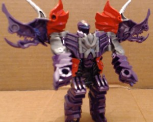 Transformers News: Video Review - Transformers: Age of Extinction Products Discussion Thread