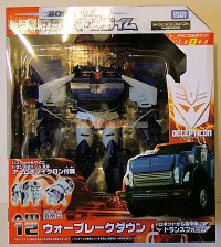 Transformers News: YaHobby.com 08-05 News!