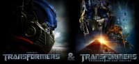 Watch Transformers & Transformers: Revenge of the Fallen for a Limited Time Online for $4.99