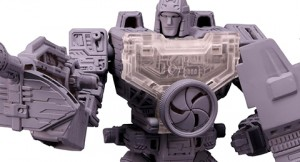 Transformers News: HobbyLink Japan Sponsor News (HLJ) with Takara Caliburst and Reflector Pre-Orders