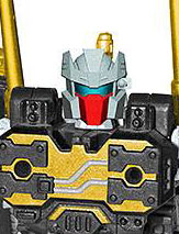 Transformers News: TFSS 2.0 Scout Class Rewind Revealed