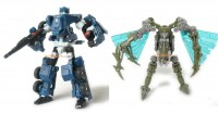 Another Look at HFTD Breacher and Insecticon