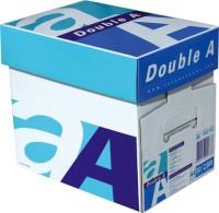 Double A  Paper  Commercial Featuring DOTM's Laserbeak