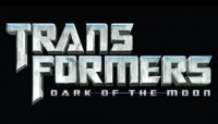 Transformers News: New Transformers DOTM Product Listings