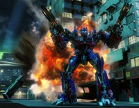 Transformers News: Transformers RotF Game Expansion: Jazz and G1 Megatron