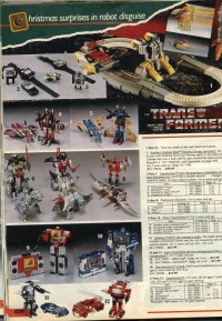 Transformers News: Blast from the past: 71 old articles found and added to news section