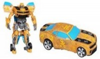 Target exclusive DOTM Deluxes released in UK